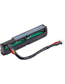 HPE 96W Smart Storage Battery 145mmcbl. P01366-B21 - Imagen 1