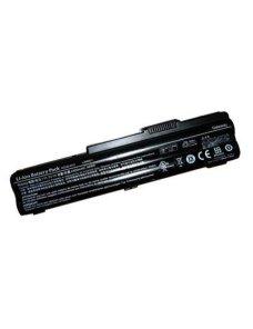 Batería Original LG R310/RD310, Gateway UC73/UC78, Packard Bell Easynote RS65