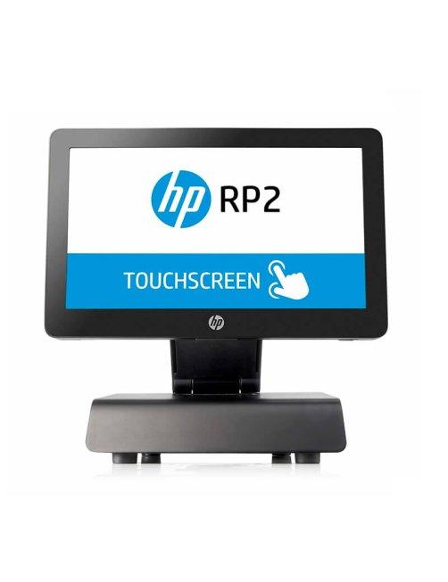 Aio Touch Pos Rp2 - Imagen 1