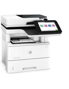 HP M528dn - Workgroup printer - Printer / Copier / Scanner 1PV64A#AAZ