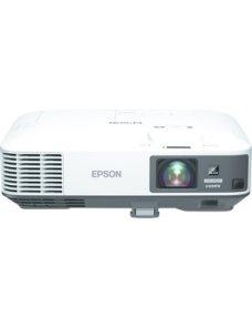 Epson PowerLite 2255U - Proyector 3LCD - 5000 lúmenes (blanco) - 5000 lúmenes (color) - WUXGA (192 V11H815020 - Imagen 1