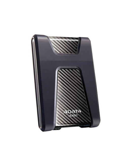 Adata Disco Externo 1Tb Usb 3.2 Black - Imagen 1