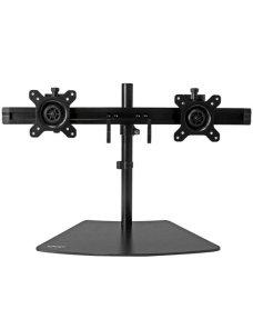 Soporte para Dos Monitores ARMBARDUO - Imagen 1