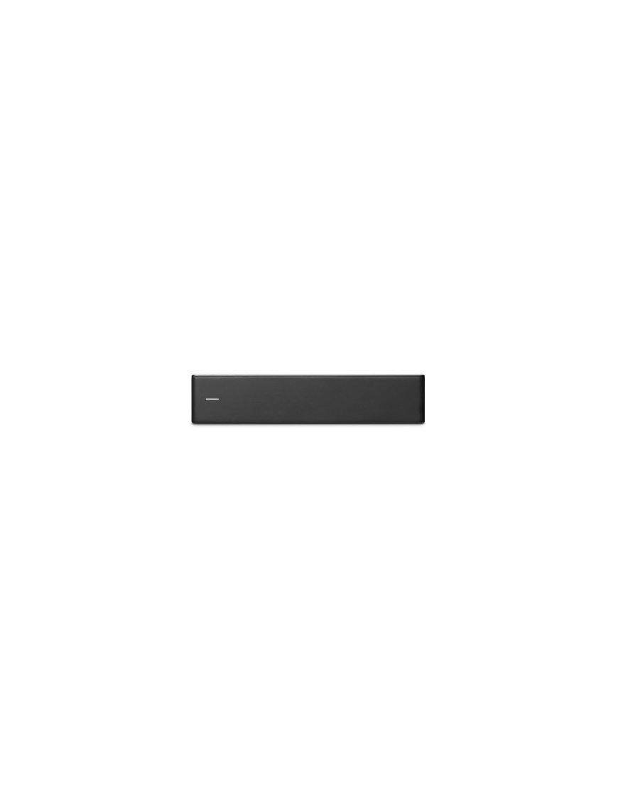 Seagate Expansion Desktop STEB10000400 - Disco duro - 10 TB - externo (sobremesa) - USB 3.0 - negro STEB10000400 - Imagen 3