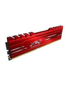 Xpg Gammix D10 8Gb 2666Mhz Dimm Ddr4 Red - Imagen 1