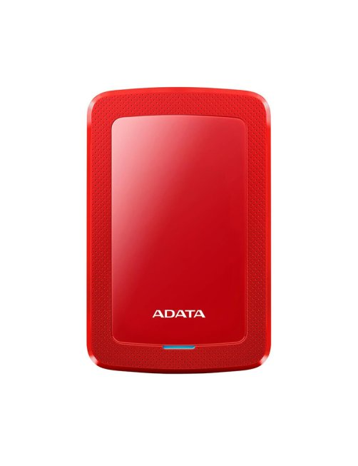 Adata Disco Externo 2Tb, Usb 3.2 Red - Imagen 1