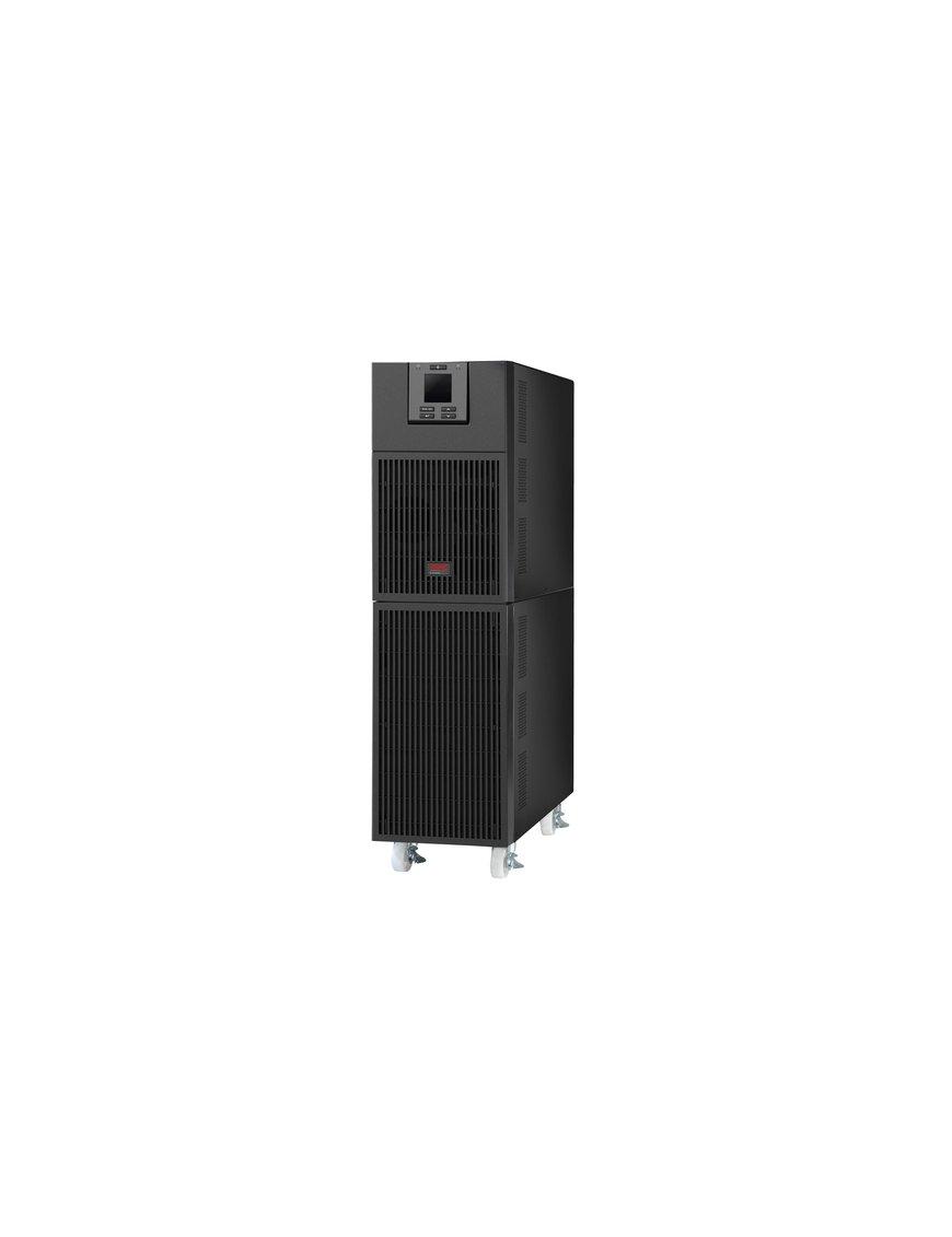 APC EASY Smart-UPS RV 6000VA On Line SRV6KI - Imagen 2