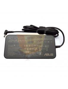 Cargador Original Asus 19v 6.32a Slim con Pin Central