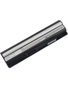 Batería Alternativa MSI GE60 GE70 CR61 FX603 E1311 MS-1481 40029150 BTY-S14 MD97164