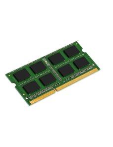 4GB 1600MHz Low Voltage SODIMM - Imagen 1