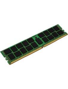 8GB DDR4-2666MHz Reg ECC Module - Imagen 1