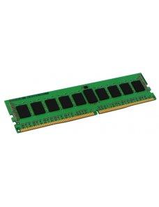 8GB DDR4, 2666MHz, Non ECC, CL19, DIMM - Imagen 1