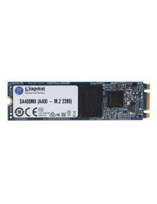 480G SSDNOW A400 M.2 2280 SSD - Imagen 1
