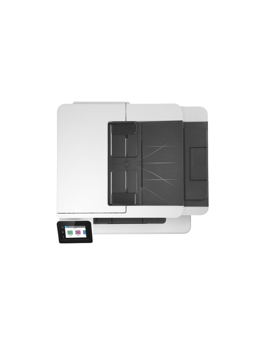 Hp Laserjet Pro Mfp M428Fdw Printer - Imagen 5