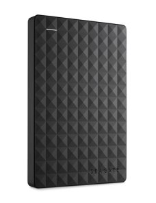"Seagate Expansion STEA4000400 - Disco duro - 4 TB - externo (portátil) - 2.5"" - USB 3.0 - Imagen 1"