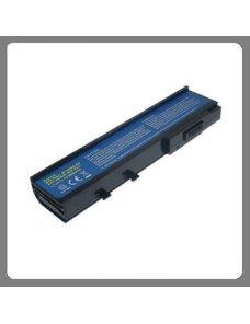 Batería Acer Aspire 3620 3624 5540 5560 BTP-AQJ1