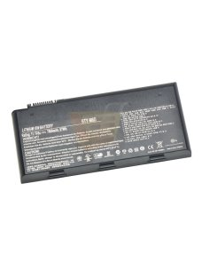 Bateria Original MSI BTY-M6D 87Wh 9cells GT70 GT780 GT60 GT680R GT683R GT685R