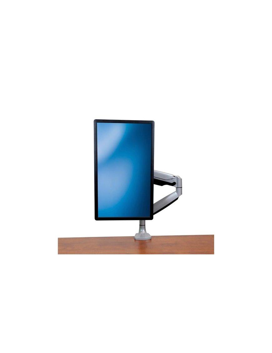 Brazo Articulado para Monitor - Imagen 6