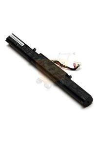 Batería Original A41N1611 A41LP4Q ASUS ROG STRIX GL553VD GL553VE GL553VW 48Wh