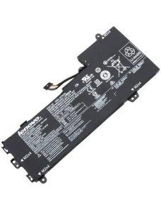Bateria Original Lenovo L14M2P23 L14M2P24 30wh U30 E31-70 U31-70 Series