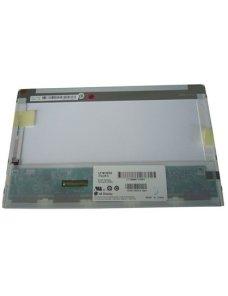 "Pantalla Netbook de 10,1"" LED  de 1024*600 Glossy"