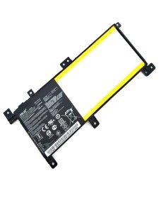 Bateria Original Asus C21Pq9H C21N1509 VivoBook X556 X556UA X556UQ X556UJ 38Wh