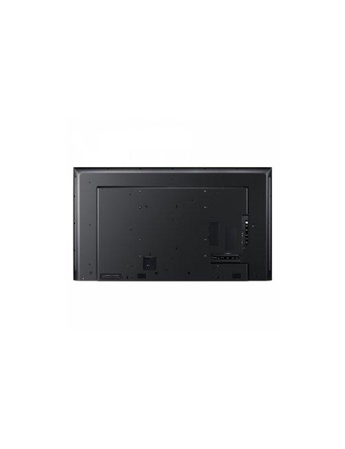 "ViewSonic CDE5510 - 55"" Clase (54.6"" visible) indicador LED - hotel/sector hotelero - 4K UHD (2160p) 3840 x 2160 - Imagen 3"