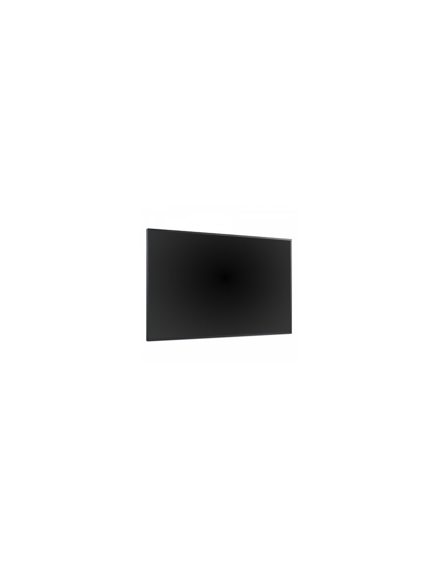 "ViewSonic CDE5510 - 55"" Clase (54.6"" visible) indicador LED - hotel/sector hotelero - 4K UHD (2160p) 3840 x 2160 - Imagen 6"