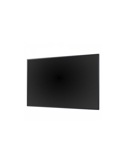 "ViewSonic CDE5510 - 55"" Clase (54.6"" visible) indicador LED - hotel/sector hotelero - 4K UHD (2160p) 3840 x 2160 - Imagen 8"