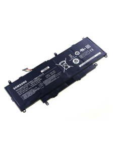 Bateria Original Samsung AA-PLZN4NP ATIV PRO XQ700T1C-A52 XE700T1A 7.5V 49Wh