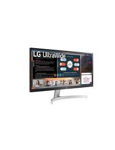 "Monitor LG UltraWide FHD IPS HDR10 de 29"" 29WN600-W.AWH"