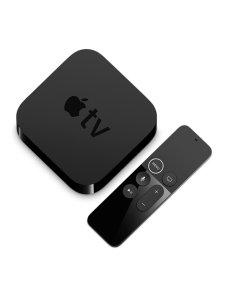 Apple TV 4th gen 32GB - Imagen 1