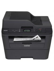 Brother DCP-L2540DW - Impresora multifunción - B/N - laser - Legal (216 x 356 mm) (original) - A4/Legal (material) - hasta 30 pp