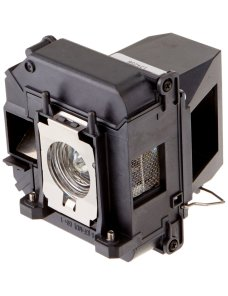 Lampara Alternativa Epson ELPLP61 V13H010L61 EB-430 EB-435W EB-915W EB-925
