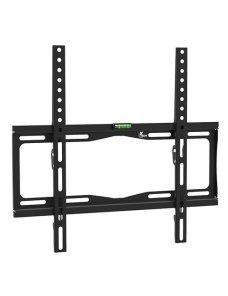 "Xtech - Wall mount bracket - Fixed 32-55"" XTA-325 - Imagen 1"