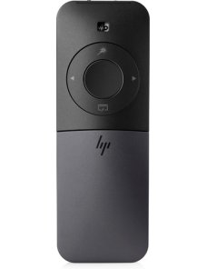 ELITE HP PRESENTER MOUSE - Imagen 1