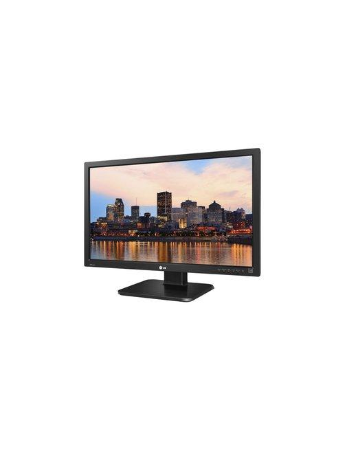 24MB35PH-B 24IN IPS FHD VGA HDMI DVI 5ms - Imagen 1