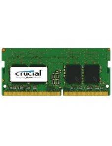 4GB DDR4 2400 SODIMM - Imagen 1