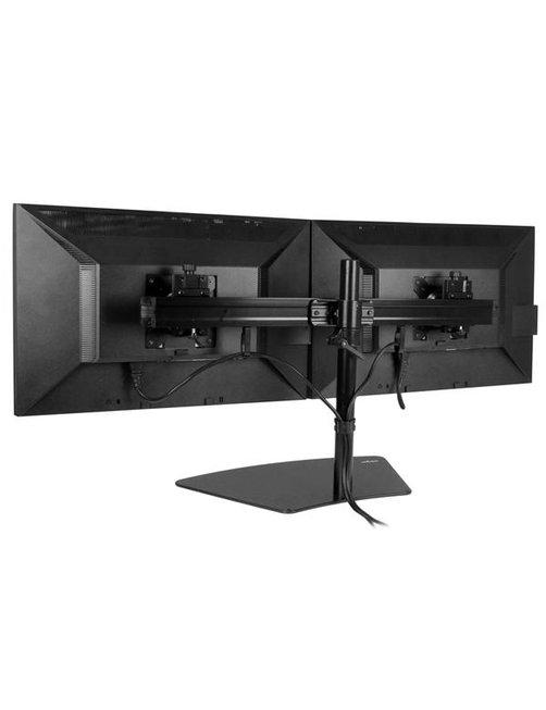 Soporte para Dos Monitores - Imagen 4