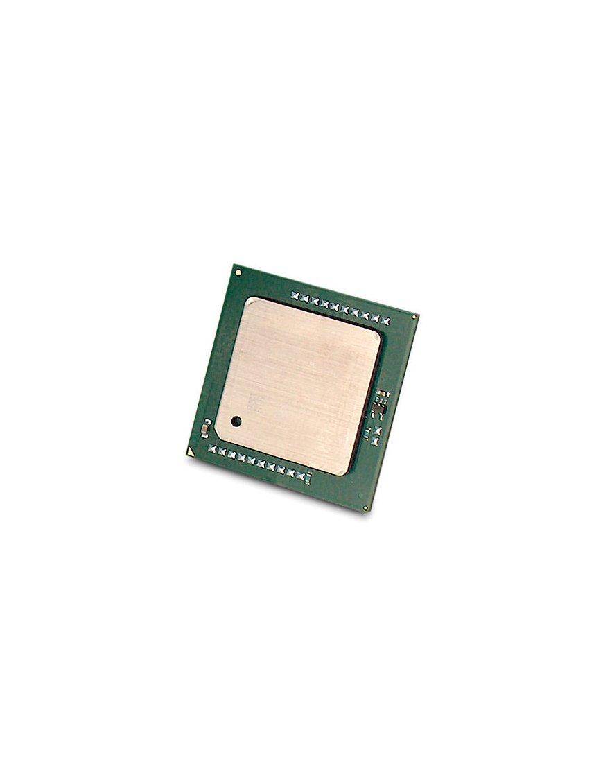HPE DL380 Gen10 Xeon-S 4210 Kit - Imagen 1