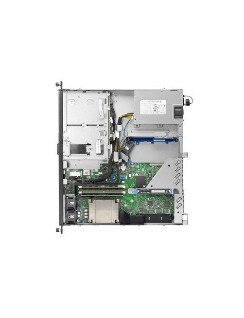 HPE DL20 Gen10 E-2224 1P 16G 4SFF Svr - Imagen 3