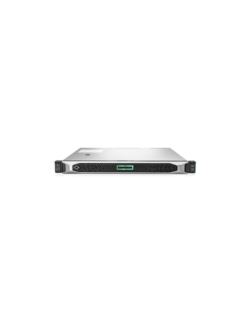 HPE DL160 Gen10 3204 1P 16G 4LFF Svr - Imagen 1