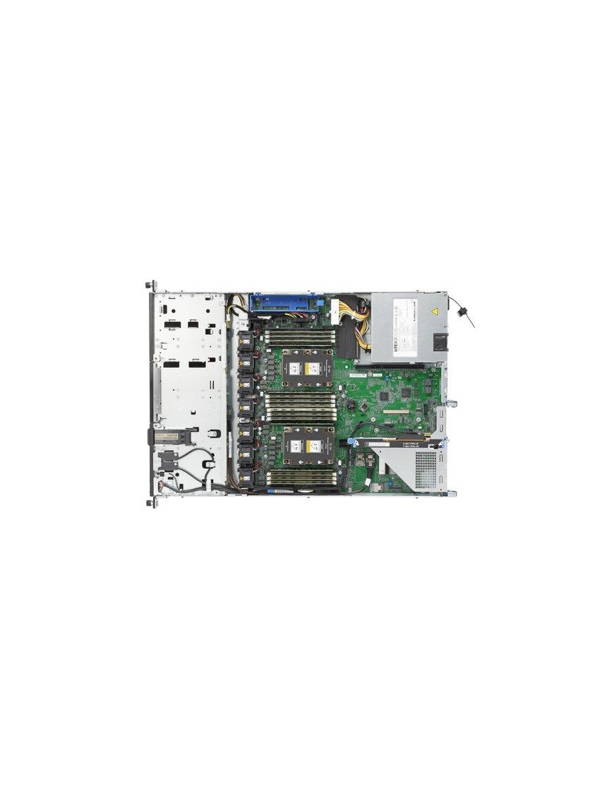 HPE DL160 Gen10 3204 1P 16G 4LFF Svr - Imagen 3