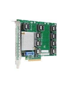 HPE DL38X Gen10 12Gb SAS Expander - Imagen 1