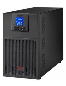 APC Easy UPS SRV 1000VA 230V SRV1KI - Imagen 1
