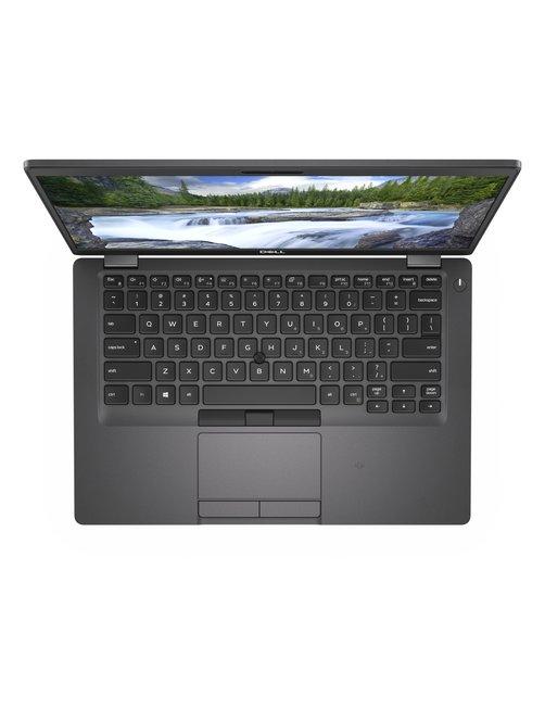 Ntbk Dell Latitude 5400 i7/8GB/256GB/W10P/3YOnS - Imagen 3