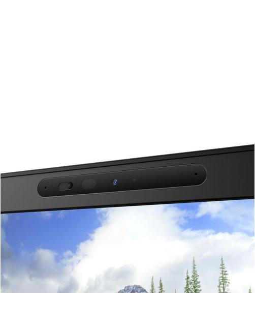 Ntbk Dell Latitude 5400 i7/8GB/256GB/W10P/3YOnS - Imagen 9