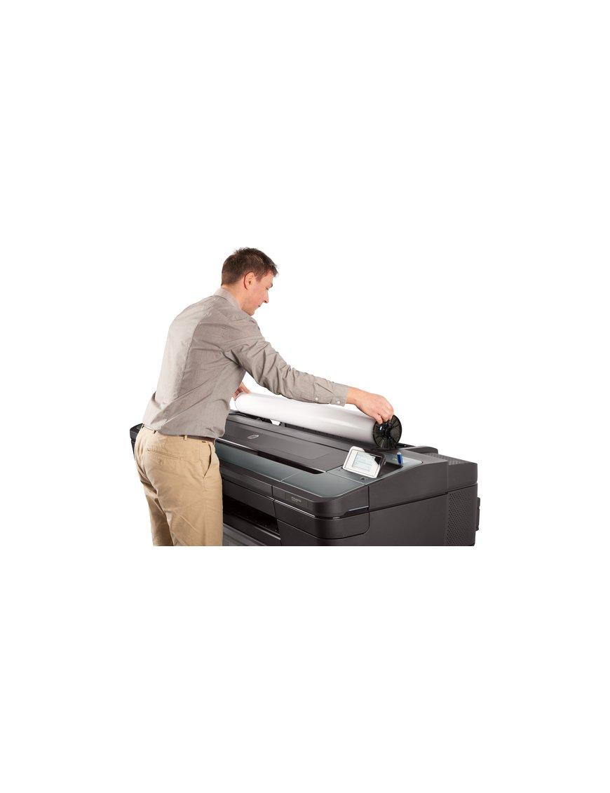 HP DesignJet Z6 44-in Postscript Printer - Imagen 4
