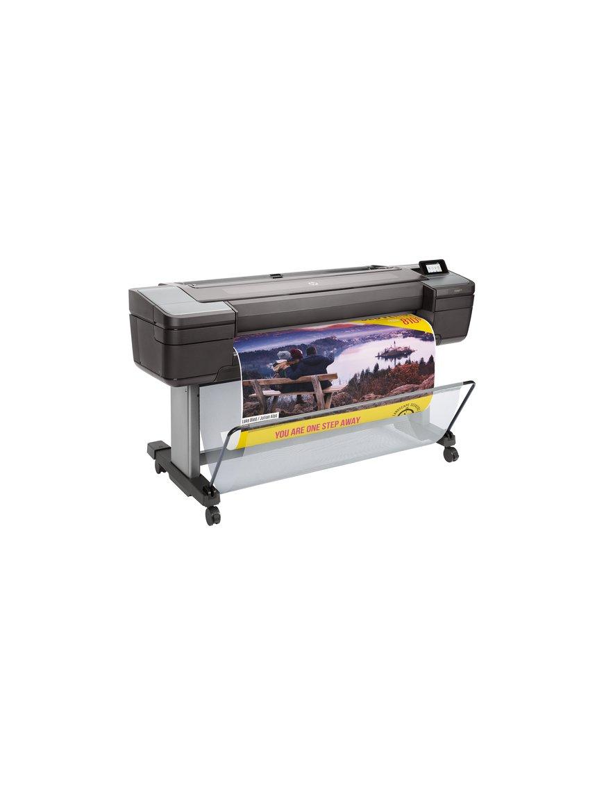 HP DesignJet Z6 44-in Postscript Printer - Imagen 10