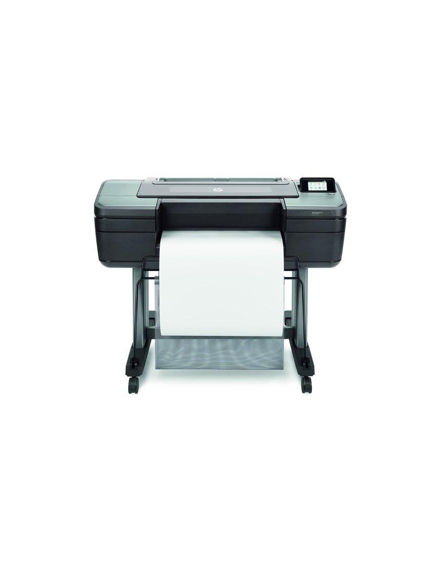 HP DesignJet Z6 44-in Postscript Printer - Imagen 21